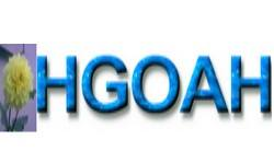 Hgoah : Hosting Community